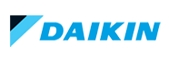 Simulador Multisplit Daikin