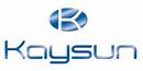 Simulador Multisplit Kaysun