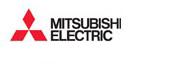 Equipamentos da marca Mitsubishi